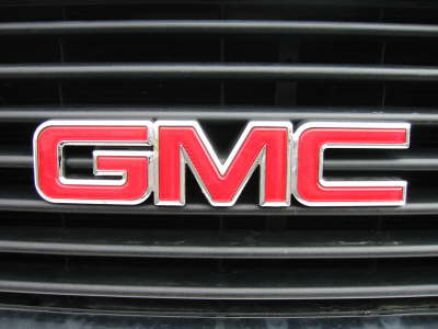 GMC ignition Transponder key replacement
