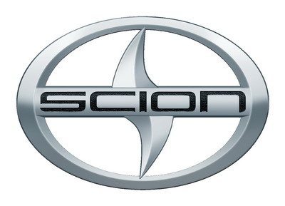 Scion ignition Transponder key replacement